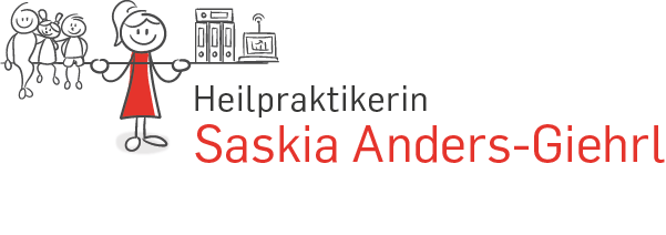 Naturheilpraxis Saskia Anders-Giehrl, Gilching