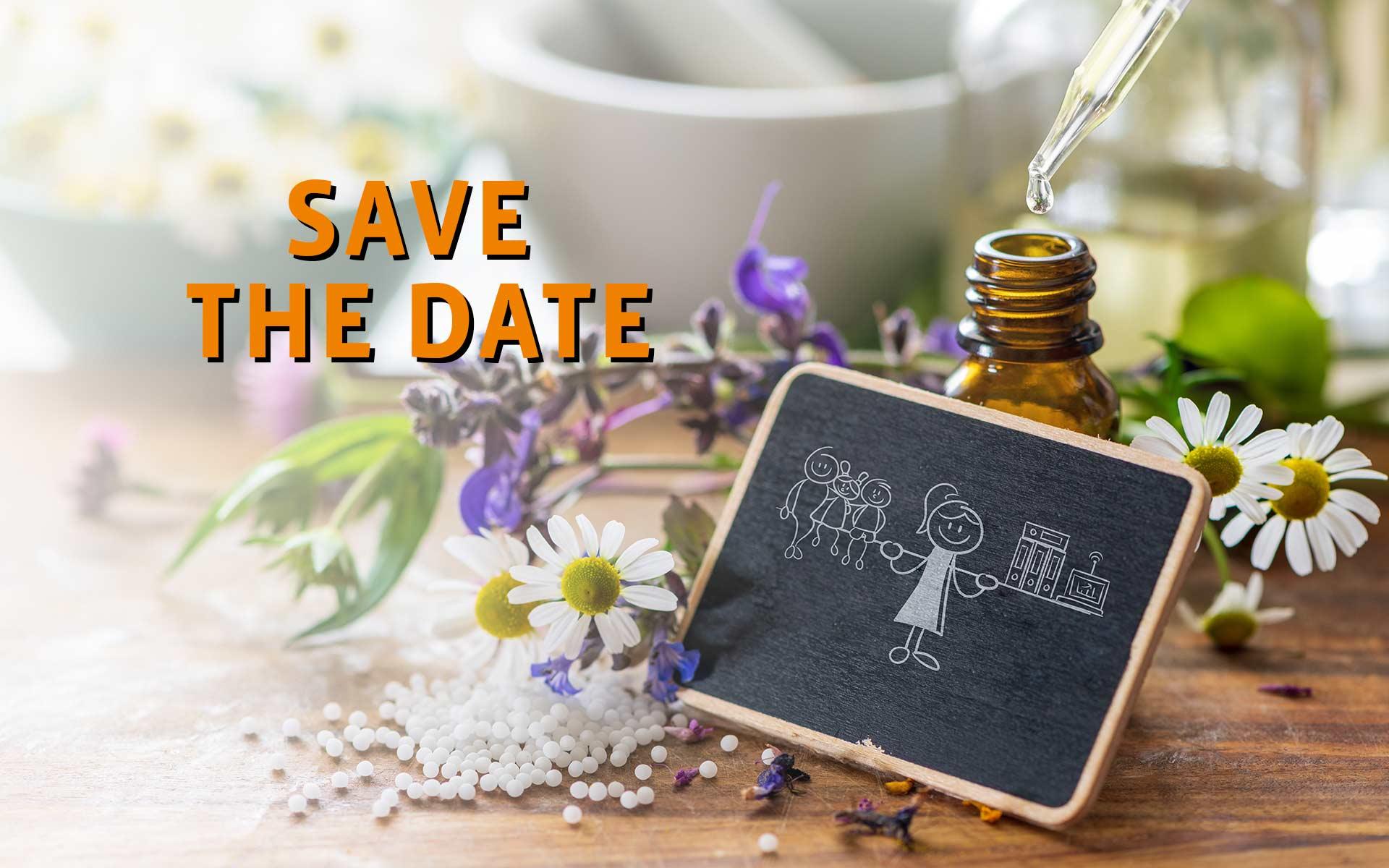 Save the Date: Energie-Workshop für Frauen
